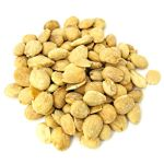 Salted Marcona Almonds (150g) from Spain